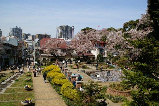 http://momongaz.blog.so-net.ne.jp/_images/blog/_579/momongaz/1620E58583E794BAE585ACE59C92-67d55.jpg